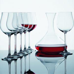 Bộ bình và 06 cốc Vivendi