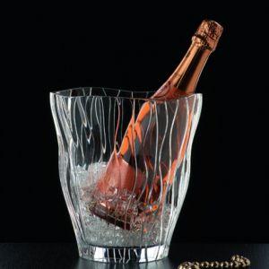 Bình ướp rượu Ocean 24cm