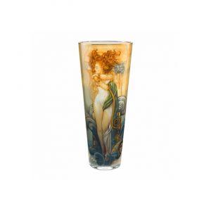 Lọ hoa Venus, H45cm