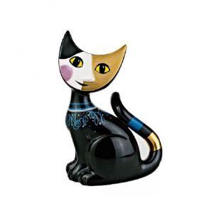 Mèo Romina, H10cm