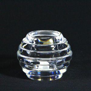 Chân nến Glowball, 9,3cm