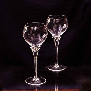 Bộ 6 cốc Calice Burgunder, 300ml, 214cm