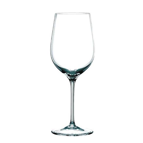 Bộ 4 cốc Vivendi, 763ml 25,1cm