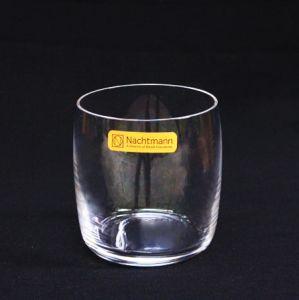 Bộ 4 cốc Whisky Vivendi, 315ml 8,6cm