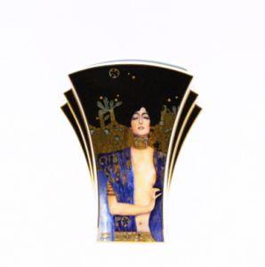 Lọ hoa gốm Judith1, H21cm