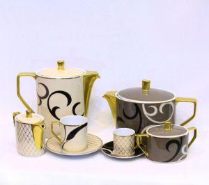 Bộ trà - cà phê Francis