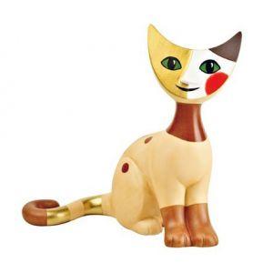 Mèo Bianca, H11cm