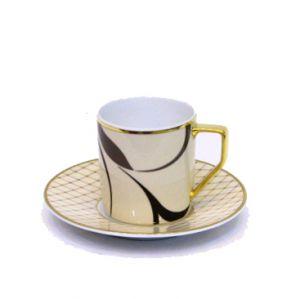 Bộ 6 cốc Trà-Cà phê Francis, 0,18l