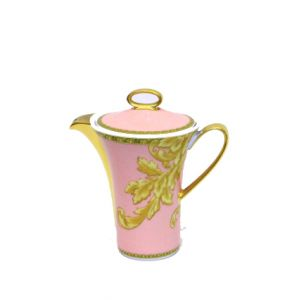 Ấm đựng sữa Versace Les Rêves Byzantins, 0,22l