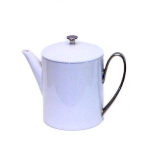 Ấm Trà-Cà phê Silver Dust, 1,25l (mạ Platin)