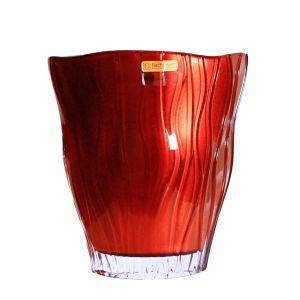 Lọ hoa/ướp rượu Marrakech Ruby 24cm