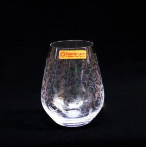 Hộp 2 cốc Delight , 11,2cm, 460ml