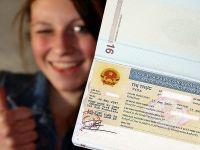 Dịch vụ visa Việt Nam siêu nhanh cho người nước ngoài