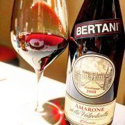 Điều gì làm nên một Bertani huyền thoại ?