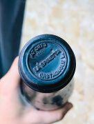 7 cách mở chai rượu vang mà không cần dung cụ