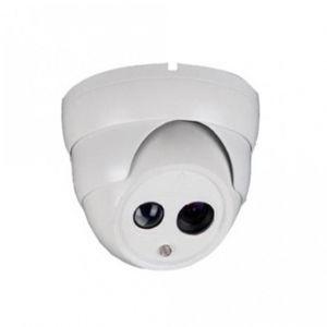 Camera báo trộm Naga IPC-N1M1