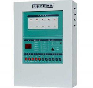Tủ trung tâm báo cháy 20 kênh YUNYANG YF1-0020L
