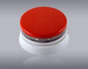 Còi đèn báo cháy địa chỉ FD7204