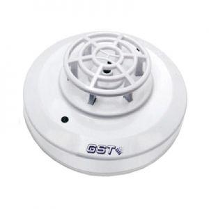 Đầu báo nhiệt (12V)  R-6602