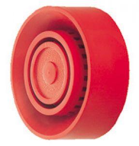 Còi báo cháy điện động  NU2-50RD2H