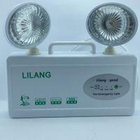 Đèn sự cố Lilang