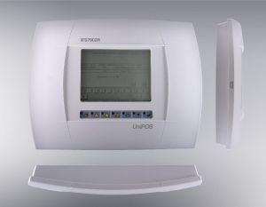 Tủ hiển thị phụ IFS7002R