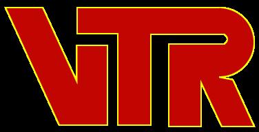 Công ty TNHH Thiết bị máy mỏ VTR