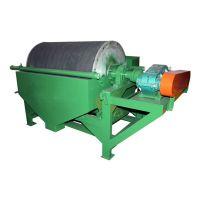 Tìm hiểu về máy tuyển từ  - máy lọc kim loại công nghiệp