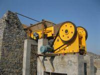7 nguyên tắc quan trọng khi vận hành máy nghiền đá