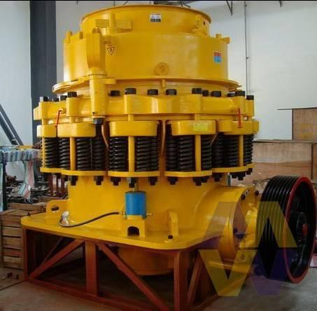 sand_making_equipment_strong_style_color_b82220_spring_strong_cone_crusher