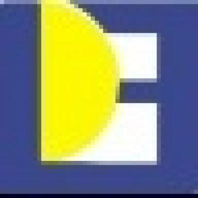 Phần mềm chạy LED 8 đế 12 Full màu LED EDIT