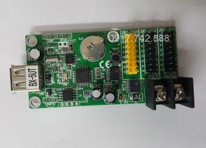 CPU BX-5UT