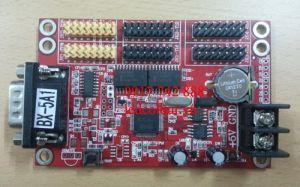 CPU BX-5A1