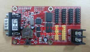 CPU BX - 4T2