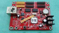 CPU BX-5M2