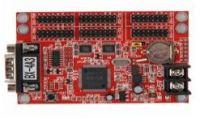 CPU BX-5A3