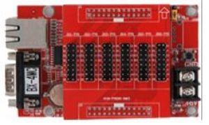 CPU BX-4MC