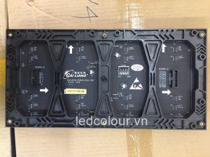 Module P5 full trong nhà hãng cailang