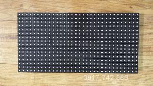 Module P10 full màu ngoài trời hãng Cailang