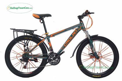 Xe đạp địa hình CROLAN CSTPG24