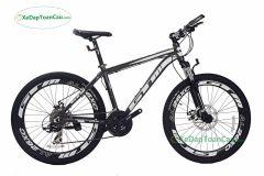Xe đạp địa hình khung nhôm GTM G5820