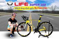Xe đạp đua Life Super568