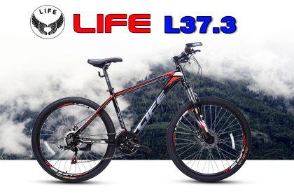 Xe đạp địa hình Life L37.3