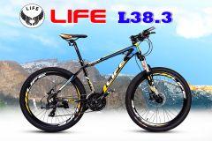 Xe Đạp Địa Hình LIFE L38.3