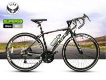 Xe đạp đua Life Super33