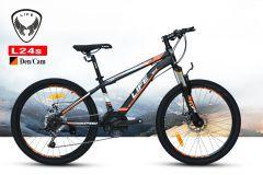 Xe đạp địa hình life L24s