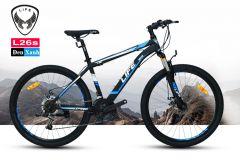 Xe đạp địa hình life L26s