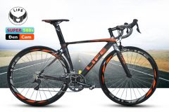 Xe đạp đua Life Super588s