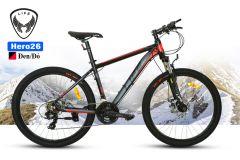 Xe đạp địa hình LIFE HERO26