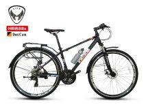 Xe đạp Hybrid Life HBR88s